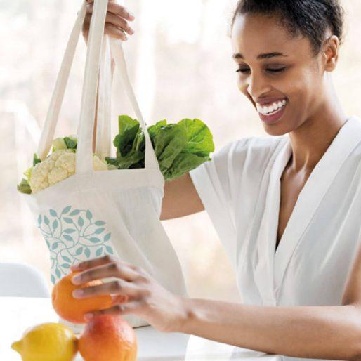 Compras Sustentáveis